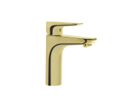 A4260423EXP - Basin Mixer  - Large