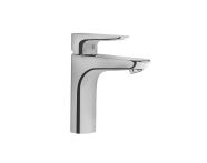 A42604EXP - Basin Mixer  - Large