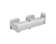 A42613EXP - Bath/Shower Mixer -
