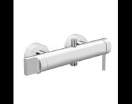 A42619 - Bath/Shower Mixer -