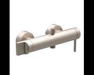 A4261934 - Bath/Shower Mixer -