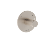 A4262334 - Built-In 2 Way Diverter -