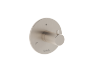 A4262434 - Built-In 3 Way Diverter -