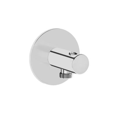 Built-In Handshower Outlet -