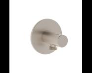A4262534 - Built-In Handshower Outlet -