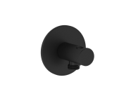 A4262536 - Built-In Handshower Outlet -