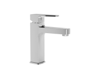 A42626EXP - Basin Mixer - Large