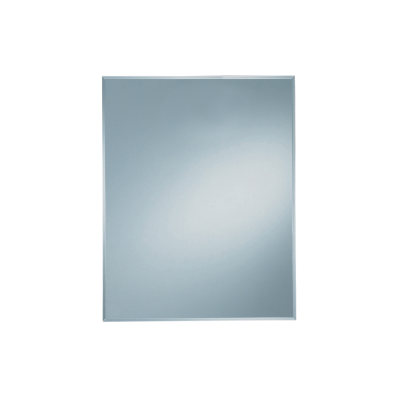 Q-Line Mirror (Vertical)
