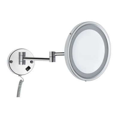Arkitekta Cosmetics&Shaving Mirror (with Led)