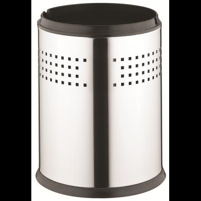 Arkitekta Trash Box (3 Lt.)