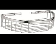 A44052EXP - Arkitekta Sponge Basket