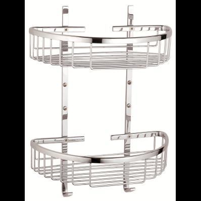 Arkitekta Sponge Basket (Double)