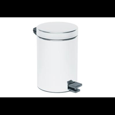 Arkitekta Trash Box (5 Lt.)