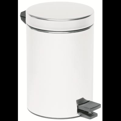 Arkitekta Trash Box (12 Lt.)