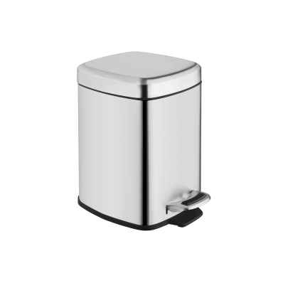 Arkitekta Trash Box Soft Close (5 Lt.)