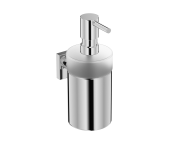 A44171 - Liquid Soap Dispenser