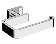A44175 - Roll Holder