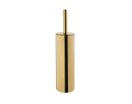 A4429423 - Arkitekta WC Brush Holder
