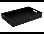 A44295 - Tabletop Tray