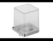 A44296 - Liquid Soap Dispenser 2