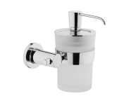 A44332EXP - Ilýa Liquid Soap Dispenser