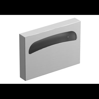 Arkitekta WC Seat Cover Holder