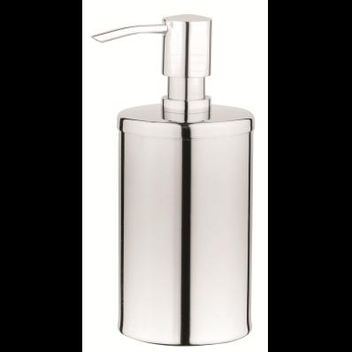 Liquid Soap Dispenser - Counter Top