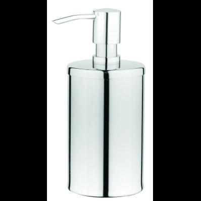 Arkitekta Liquid Soap Dispenser (Wall-Mounted)