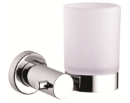 A44383EXP - Ilia Toothbrush Holder
