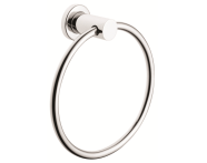 A44394EXP - Ilia Towel Ring