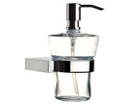 A44427EXP - Diagon Liquid Soap Dispenser