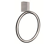 A44434EXP - Diagon Towel Ring