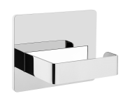 A44495EXP - Somnıa Roll Holder