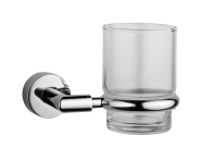 A44780EXP - Minimax Toothbrush Holder