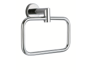 A44783EXP - Minimax Towel Ring