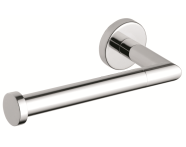 A44789EXP - Minimax Reserve Toilet Roll Holder
