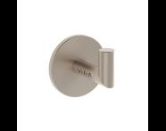 "A4488434 - ""Origin Towel Holder (45 Cm), Brushed Nickel"""