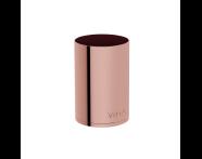 "A4488926 - ""Origin Toothbrush Holder, Copper"""