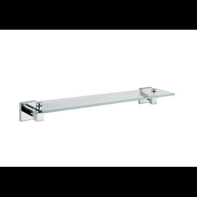 Q-Line Shelf