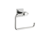 A44997EXP - Q-Line Toilet Roll Holder