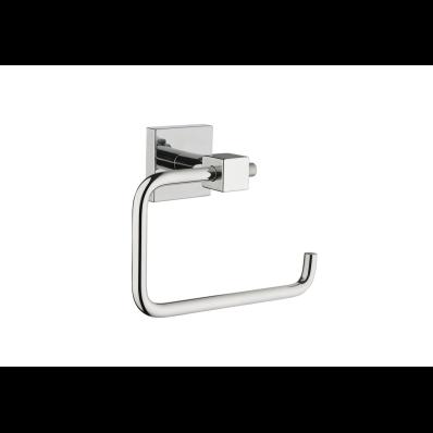 Q-Line Toilet Roll Holder