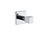 A44998EXP - Q-Line Robe Hook (Single)