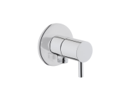 A45214IND - Interval Tap