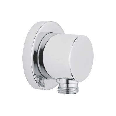 Handshower Outlet (Wall Mounted)