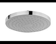 A45633EXP - Rain L Showerhead
