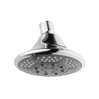 Therapy 5F Showerhead