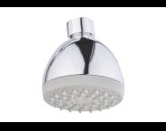 A45635EXP - Solo C Showerhead