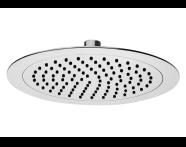 A45640STA - Lite Duş Başlığı