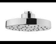 A45644 - Aquamax Duş Başlığı