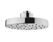 A45644EXP - Aquamax Showerhead